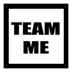 Team Me - Professional Development